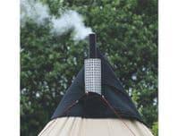 Robens Kobuk Tent Stove